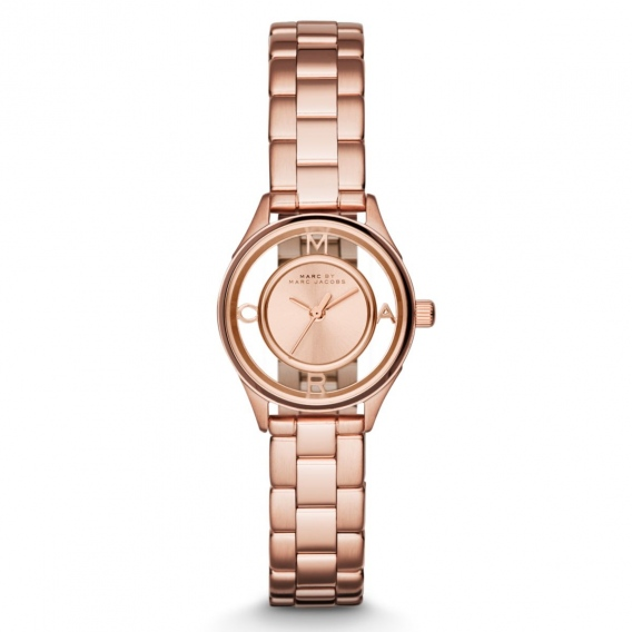 Часы Marc Jacobs MJK423417