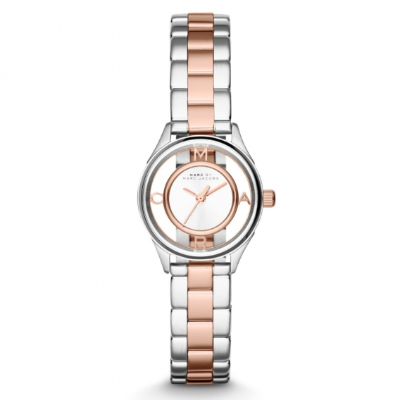 Часы Marc Jacobs MJK543418