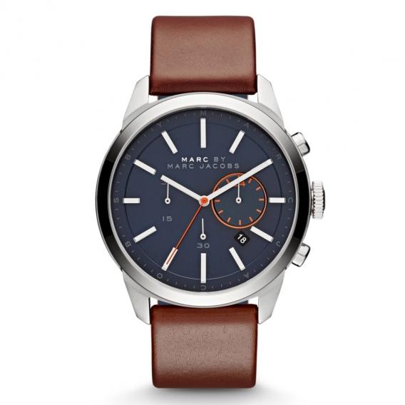 Часы Marc Jacobs MJK455094