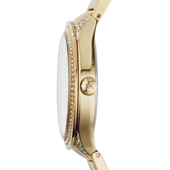 Часы Michael Kors MKK95347