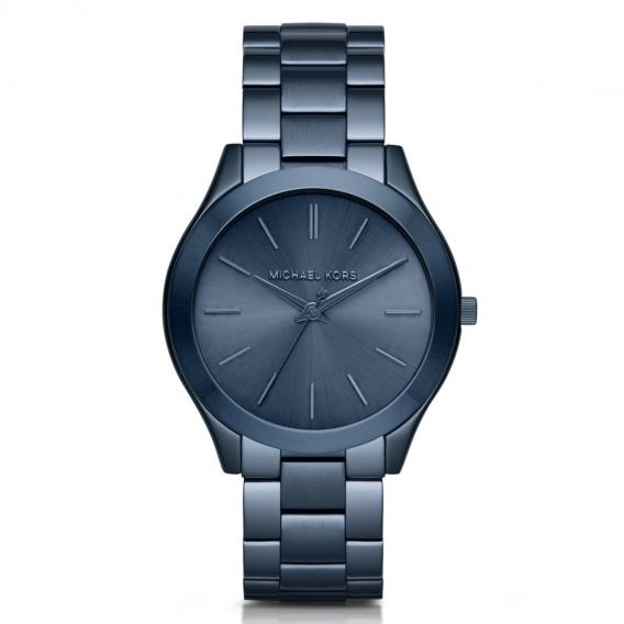 Часы Michael Kors MKK34419