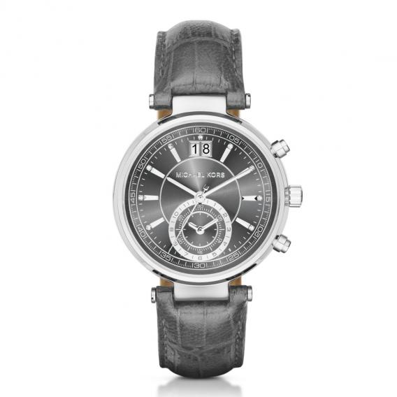 Часы Michael Kors MKK89432