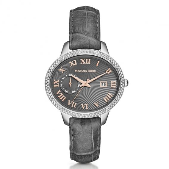 Часы Michael Kors MKK45427