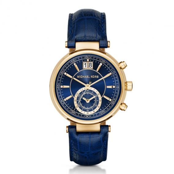 Часы Michael Kors MKK79425