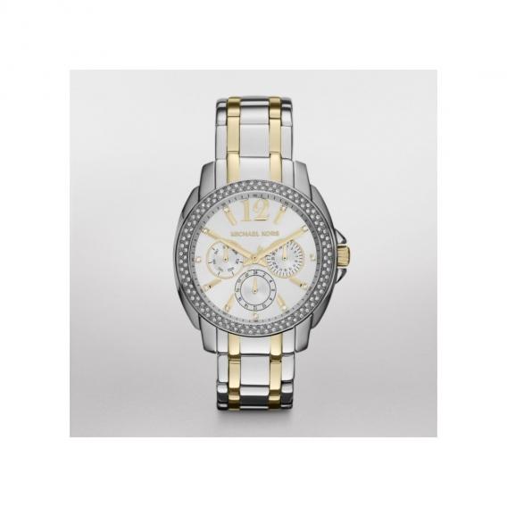 Часы Michael Kors MKK33693