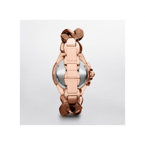 Часы Michael Kors MKK44196