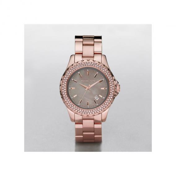 Часы Michael Kors MKK98453