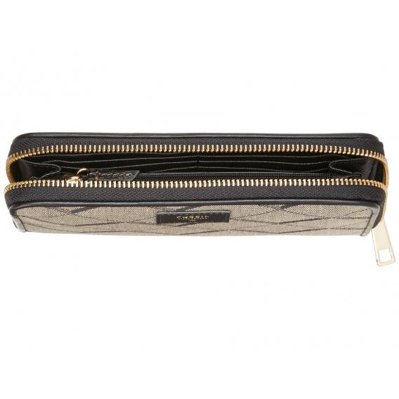 Fossil plånbok FO-W9630
