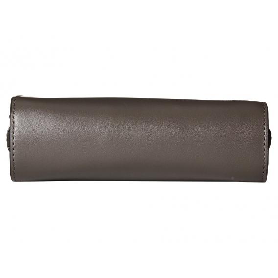 Marc Jacobs käsilaukku MMJ-B1776