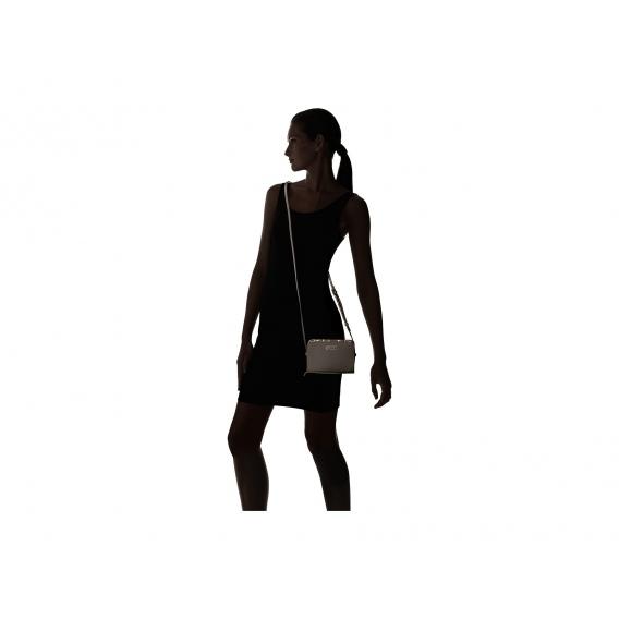Marc Jacobs handväska MMJ-B1776