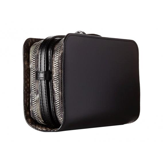 Marc Jacobs käsilaukku MMJ-B1903