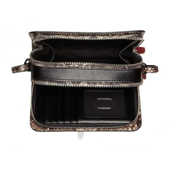 Marc Jacobs handväska MMJ-B1903