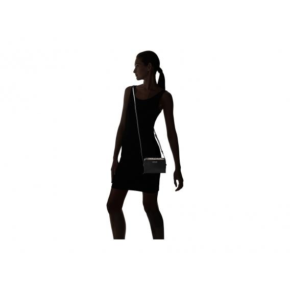 Сумка Marc Jacobs MMJ-B1903