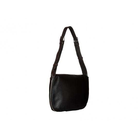 Marc Jacobs handväska MMJ-B5931
