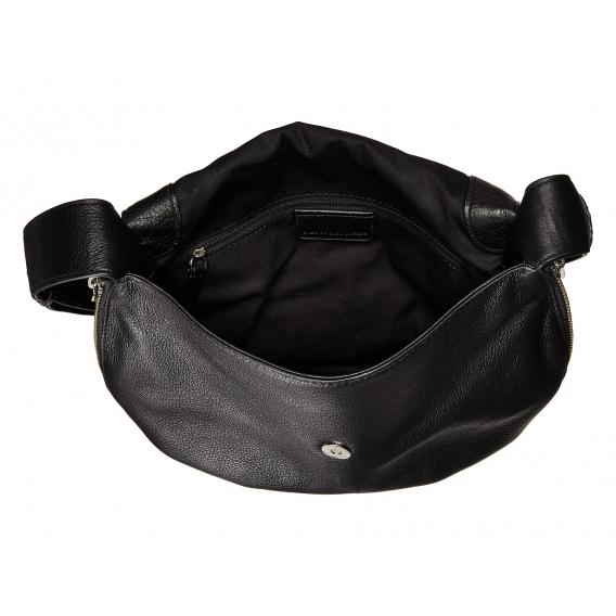 Marc Jacobs käsilaukku MMJ-B5931