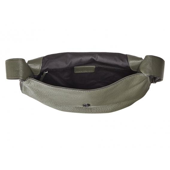 Marc Jacobs handväska MMJ-B5243