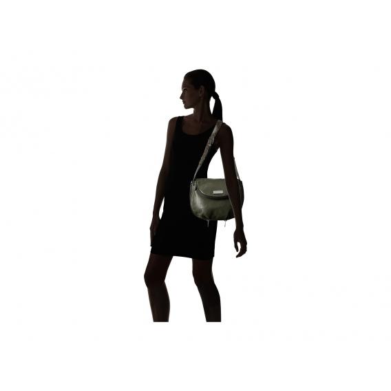 Marc Jacobs käsilaukku MMJ-B5243