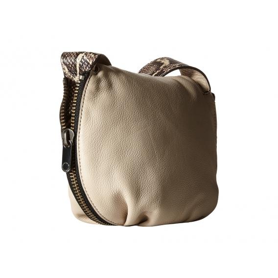 Marc Jacobs käsilaukku MMJ-B4901
