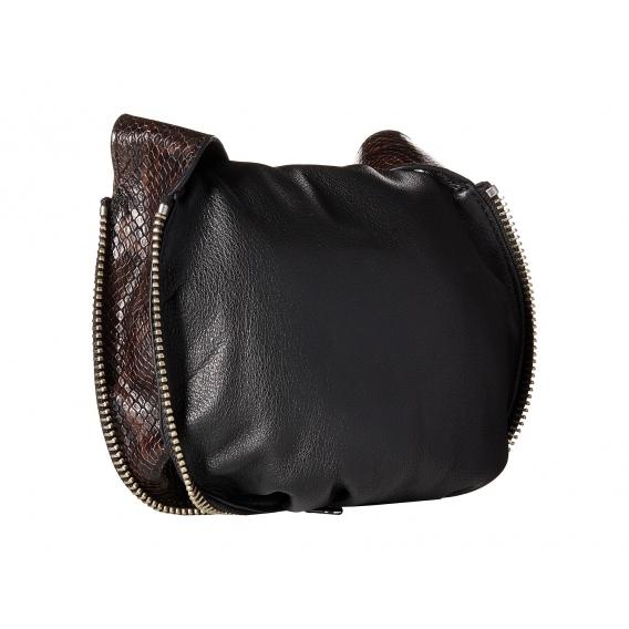 Marc Jacobs handväska MMJ-B7647