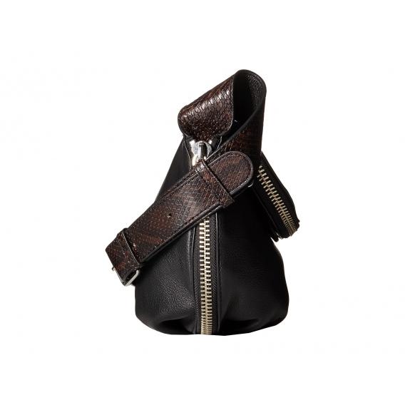 Marc Jacobs käsilaukku MMJ-B7647