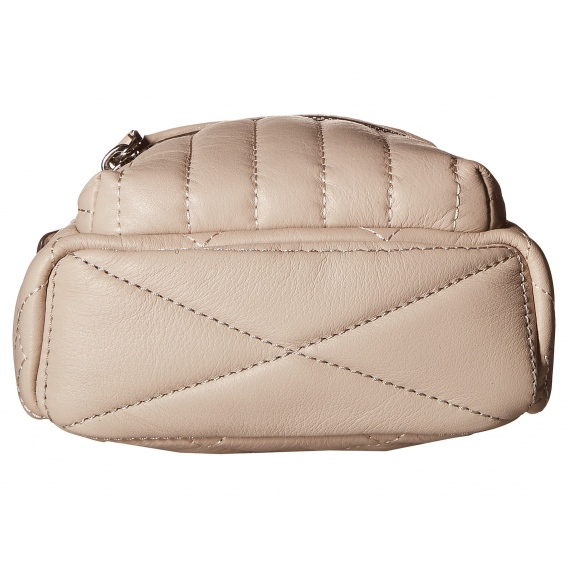 Marc Jacobs handväska MMJ-B7114