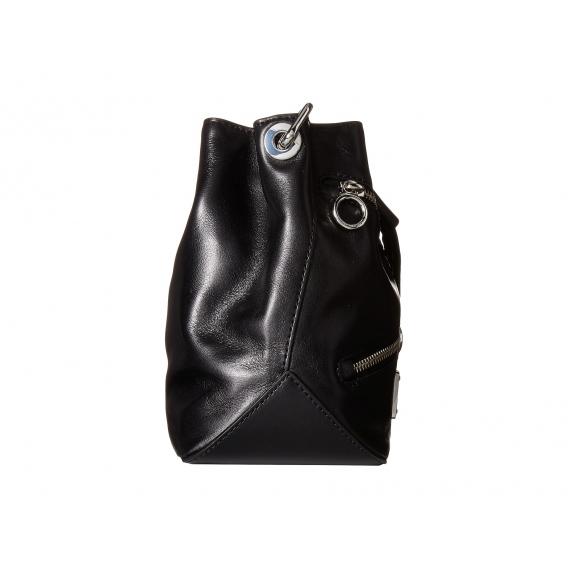 Marc Jacobs handväska MMJ-B9907