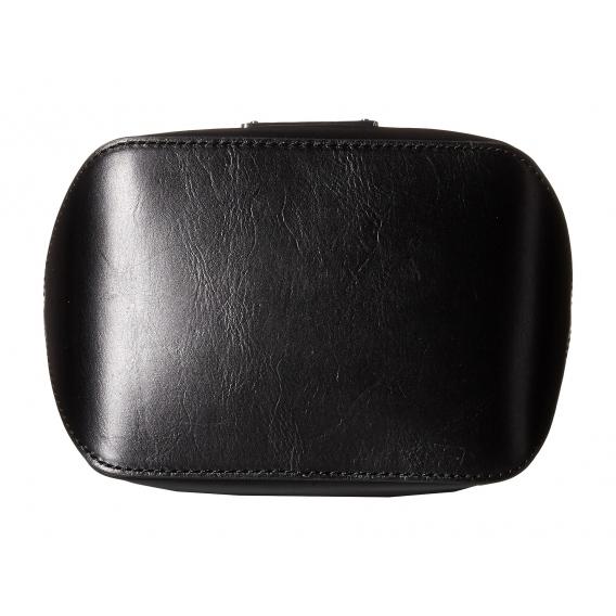 Marc Jacobs käsilaukku MMJ-B9907