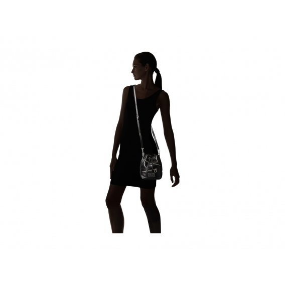 Сумка Marc Jacobs MMJ-B9907