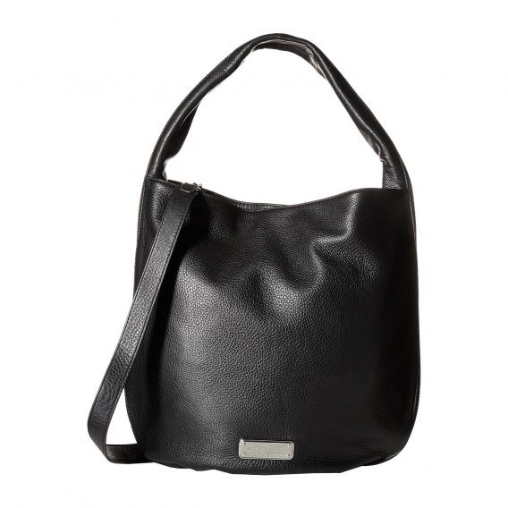 Marc Jacobs käsilaukku MMJ-B4658