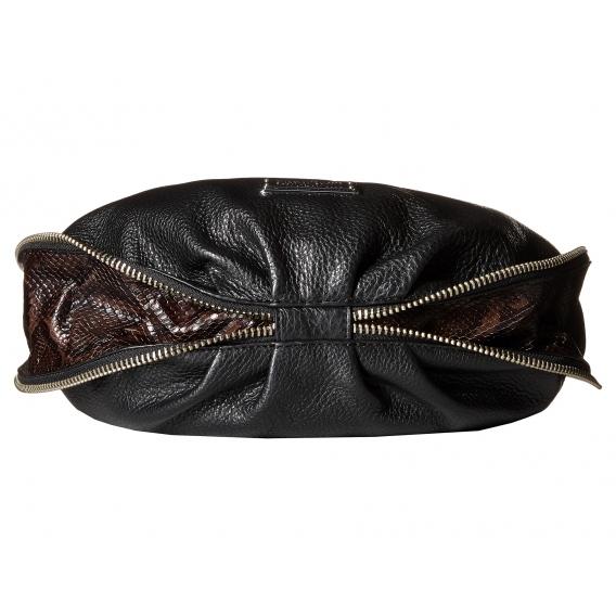 Marc Jacobs handväska MMJ-B4658