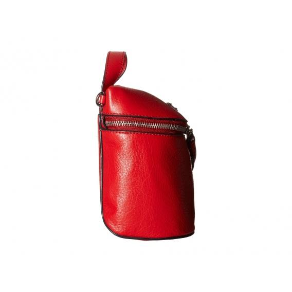 Marc Jacobs käsilaukku MMJ-B5645