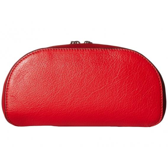 Marc Jacobs handväska MMJ-B5645