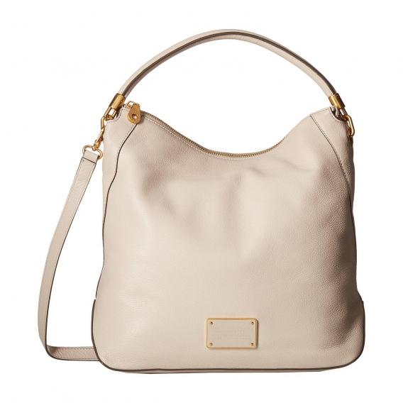 Marc Jacobs handväska MMJ-B4704