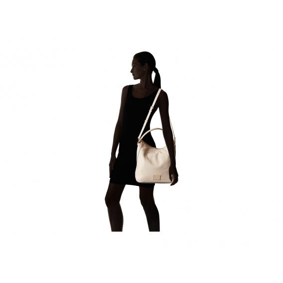 Marc Jacobs käsilaukku MMJ-B4704