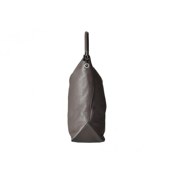 Marc Jacobs handväska MMJ-B7310
