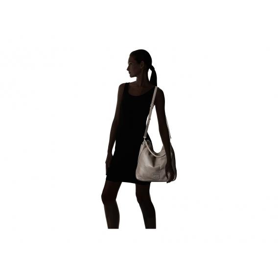 Marc Jacobs käsilaukku MMJ-B7310