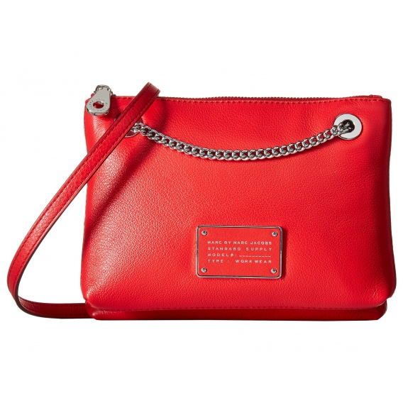 Marc Jacobs handväska MMJ-B7387