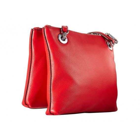 Marc Jacobs käsilaukku MMJ-B7387