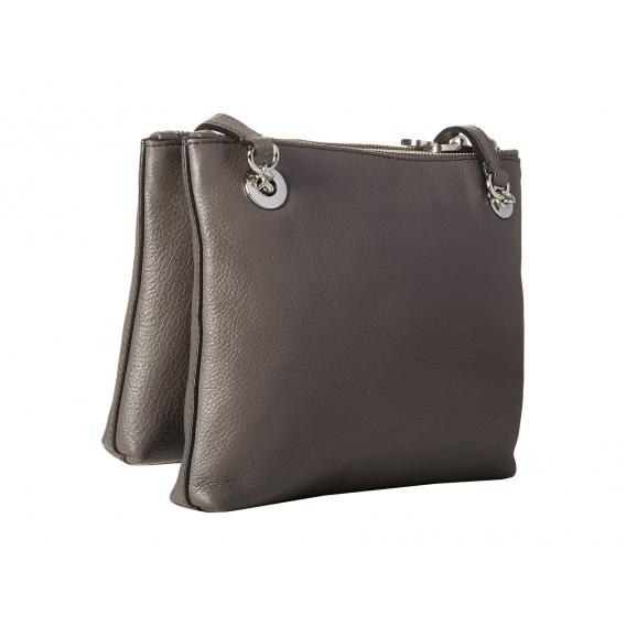 Marc Jacobs handväska MMJ-B1959