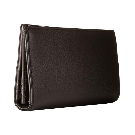 Marc Jacobs lompakko MMJ-W7930
