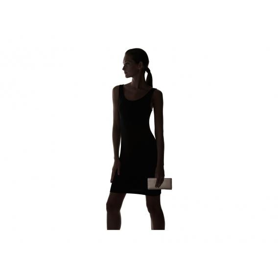 Marc Jacobs rahakott MMJ-W7930