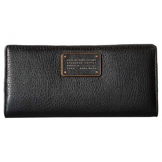 Marc Jacobs rahakott MMJ-W5812