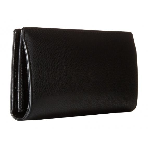 Marc Jacobs lompakko MMJ-W5812