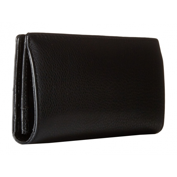 Marc Jacobs plånbok MMJ-W5812