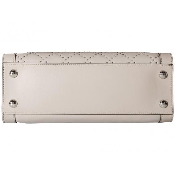 Michael Kors handväska MKK-B1760