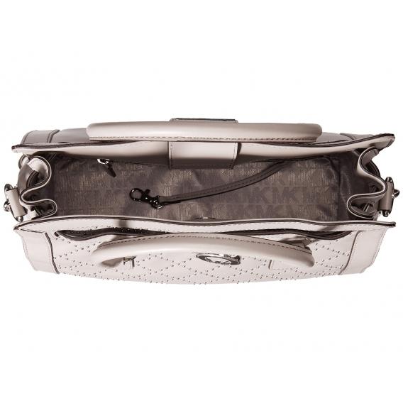 Michael Kors käsilaukku MKK-B1760