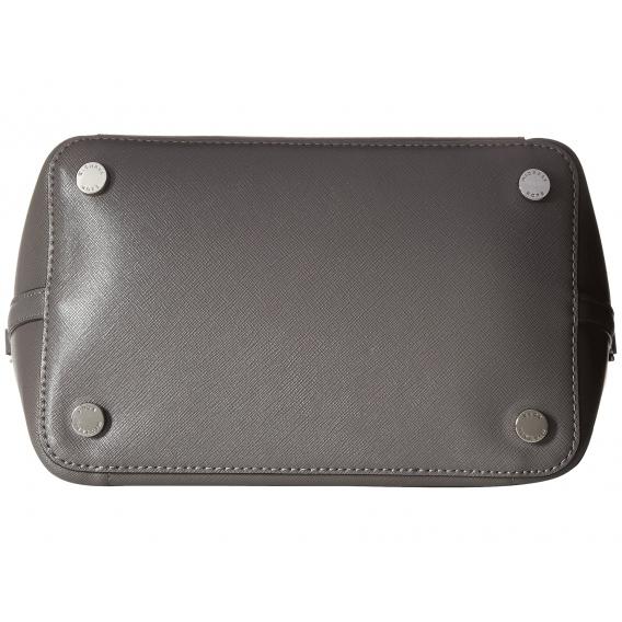 Michael Kors handväska MKK-B2309