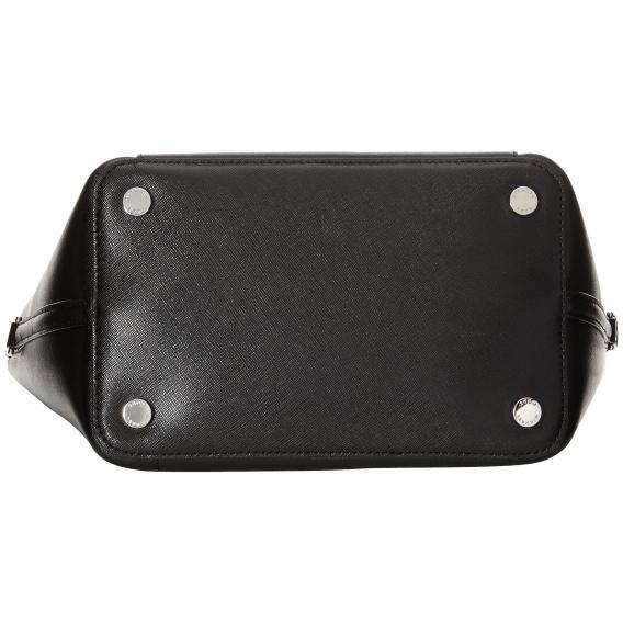 Michael Kors handväska MKK-B4931