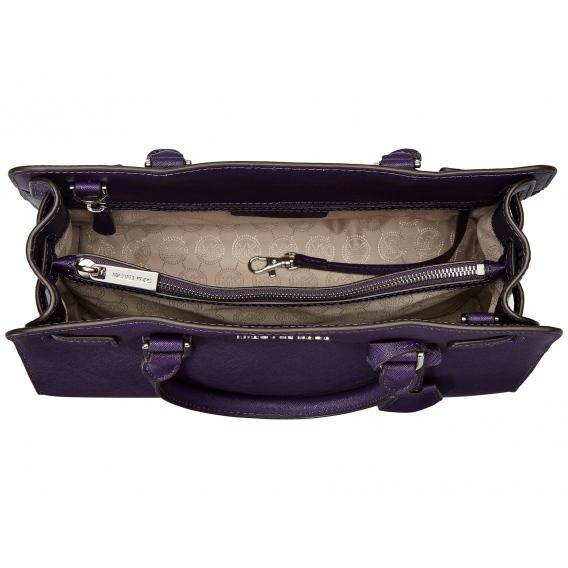 Michael Kors handväska MKK-B2091