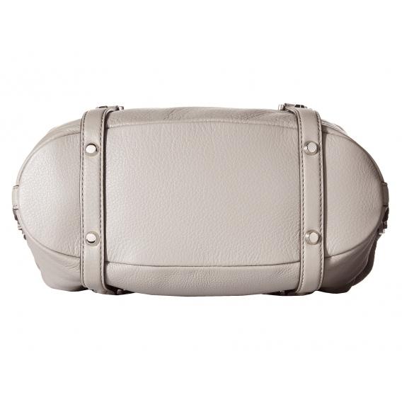 Michael Kors handväska MKK-B1551